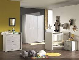 kreabel chambre bébé chambre a coucher bebe chambre bébé noa kreabel