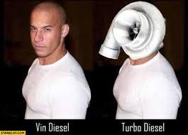 Diesel Memes - vin diesel memes starecat com
