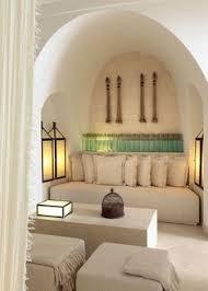 gordon stein design bedrooms monochromatic monochromatic