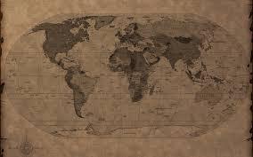 Map Wallpaper Earth Map Wallpaper 42 The Art Mad