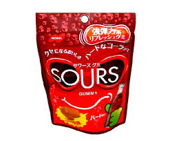 where to buy japanese candy online sours cola gummy japan candy nobel kawaii surprises japan