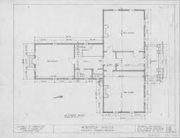 historic revival house plans historic revival house plans ff danutabois