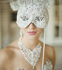 white masquerade masks for women a white masquerade mask costumemodels