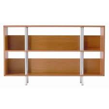Bookcase For Boys Boys Bookcase Wayfair