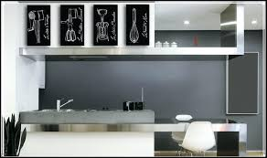 cadre deco pour cuisine cadre deco pour cuisine dacco tableau cuisine cadre deco en verre