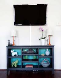impressive coffee table tv stand set interior entranching