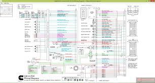 n14 wiring diagram nissan pulsar n stereo wiring diagram wiring