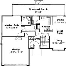 sweet wiring diagram for 2 bedroom house inspiring wiring ideas