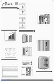 carrier heat pump thermostat wiring diagram wiring diagram