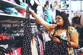 Junior Plus Size Clothing Websites The Ultimate Miami Plus Size Shopping Guide Racked Miami