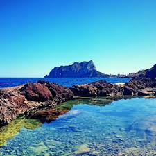 cheap holidays to spain 2018 2019 with holidaygems co uk