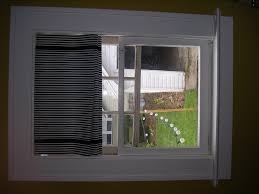 diy roman shades and epic fail ittybittybungalow