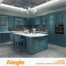 kitchen island manufacturers 1800 cabinet wholesalers kitchen cabinet kitchen cabinets near me