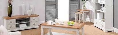 Pine Living Room Furniture Sets Grey Living Room Furniture Babini Co