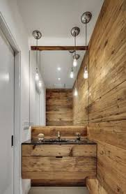 51 insanely beautiful rustic barn bathrooms bathroom interior