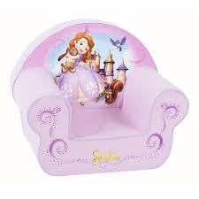 canap princesse canap sofia c discount canape cdiscount canape d angle canapac d