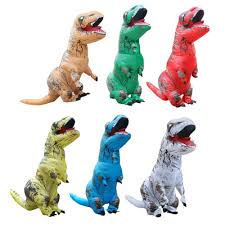 Animal Halloween Costumes For Women by Compare Prices On Animal Halloween Costumes For Women Online