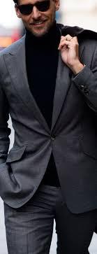best 25 trendy mens suits ideas on pinterest trendy suits for