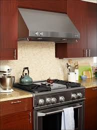 Kitchen Cabinets Cherry Kitchen Ready Made Kitchen Cabinets Cherry Kitchen Cabinets