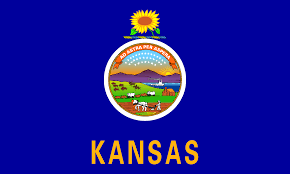 State Flags For Sale Kansas Sales Tax Guide For Businesses