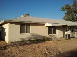 4 bedroom houses for rent section 8 8 bedroom house bedroom design ideas pictures remodel decor