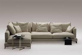 Modern Sofas San Diego Sofa Design Ideas Leather Sectionals Sofas San Diego Modern