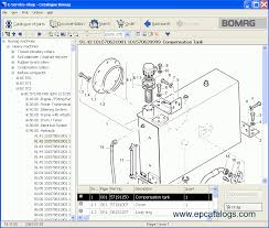jcb 214 wiring diagram jcb robot wiring diagram wiring diagram