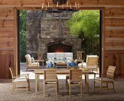 Charleston Patio Furniture by A Short History Of Outdoor Furniture Summer Classics