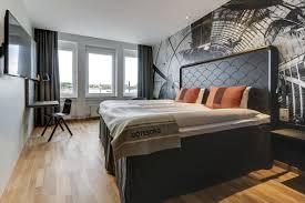 comfort hotel göteborg gothenburg sweden booking com