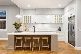 kitchen furniture melbourne kitchen magic kitchens intended for kitchen playmaxlgc