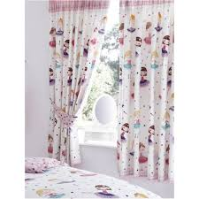 Outer Space Curtains Kids by Kids Bedroom Curtains And Childrens Character Curtains