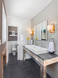 Soapstone Subway Tile Best 30 Bathroom With Soapstone Countertops Ideas U0026 Decoration