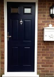 Exterior Doors Upvc Only Upvc Doors Composite Doors Plymouth And Cornwall