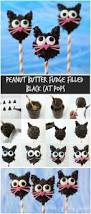 377 best cake pops images on pinterest cake ball cake pop