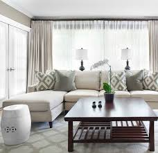 White Sofa Ideas by Best 25 White Sectional Ideas On Pinterest Lounge Ideas Grey
