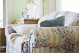 Bed Frame Repair How To Repair The Undercarriage Of A Loveseat Sofa Home Guides