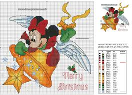 802 best crafts mickey mouse and friends images on pinterest