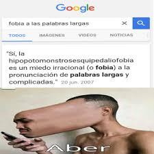 Memes De Google - original meme by esekpojaja2003 memedroid
