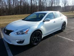 nissan altima 2013 hubcaps nissan altima factory rims rims gallery by grambash 70 west