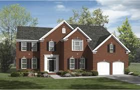 hartwicke 230 drees homes interactive floor plans custom