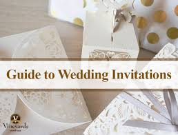 wedding invitations jacksonville fl wedding invitation guide for your naples florida wedding