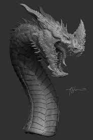 the 25 best dragon head ideas on pinterest dragon head tattoo