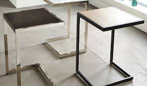contemporary accent tables modern accent tables attractive coaster 901914 metal glass