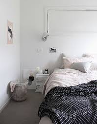 How To Make Bed Comfortable How To Make Your Bed More Comfortable Table Designs