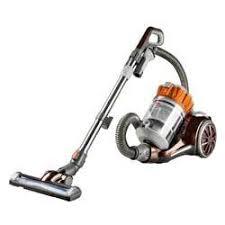top 12 best hardwood floor vacuums october 2017 vacuumseek