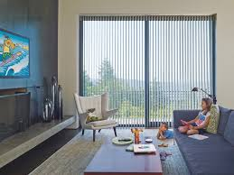 Home Design Store Birmingham Child And Pet Safe Window Treatments Window Decor Home Store In