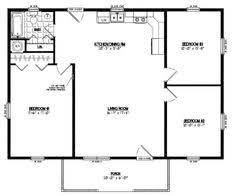 free small house floor plans home layout plans free small find small house layouts for our