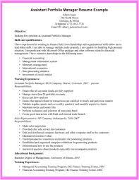 example of healthcare resume community health worker sample resume sample business model community health resume resume for your job application examples of resumes job resume templates community health