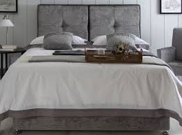 4ft upholstered beds small double beds u0026 mattresses news just