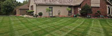 garden gate lawn u0026 landscape landscape company in raymore missouri
